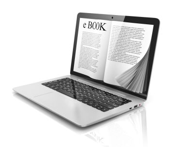 ebook icon01